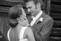 Malin & Staffan's wedding