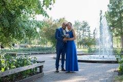 Brita & Marko's wedding